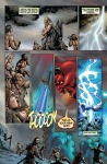 Red Sonja Omnibus Volume 2 Page 2