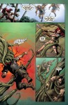Red Sonja Omnibus Volume 2 Page 9