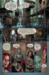 Red Sonja Omnibus Volume 2 Page 11