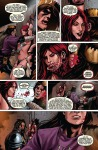 Red Sonja: Revenge of the Gods #3 Page 4