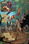 Red Sonja #56 Page 2