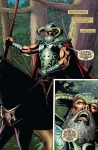 Red Sonja #56 Page 3