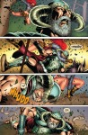Red Sonja #56 Page 4