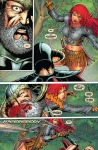 Red Sonja #56 Page 5
