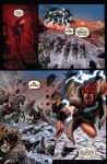Red Sonja: Revenge of the Gods #4 Page 2