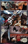 Red Sonja: Revenge of the Gods #4 Page 4