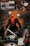 Red Sonja: Revenge of the Gods #4 Page 5