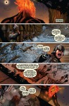 Red Sonja: Revenge of the Gods #5 Page 3