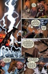 Red Sonja: Revenge of the Gods #5 Page 4