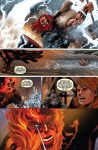 Red Sonja: Revenge of the Gods #5 Page 5