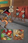 Red Sonja #57 Page 3