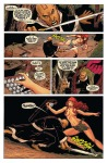 Red Sonja Vol. 9 Page 7