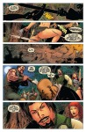 Red Sonja Vol. 9 Page 8