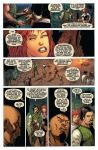 Red Sonja Vol. 9 Page 9