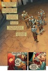 Red Sonja #58 Page 2