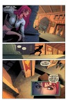 Red Sonja #58 Page 4