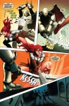 Red Sonja #59 Page 5
