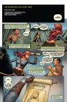 Red Sonja #60 Page 5