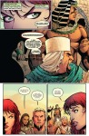 Red Sonja #62 Page 2