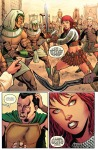 Red Sonja #62 Page 3
