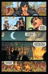 Red Sonja: Raven Page 5