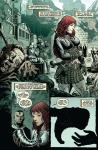 Red Sonja #63 Page 2