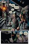 Red Sonja #63 Page 6