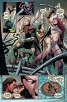 Red Sonja #64 Page 6