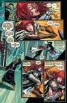 Red Sonja #65 Page 3