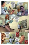 Witchblade/Red Sonja #2 Page 5