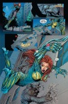 Witchblade/Red Sonja #3 Page 3