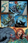 Witchblade/Red Sonja #3 Page 4