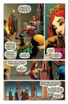 Queen Sonja Vol. 3 Page 2