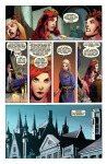 Queen Sonja Vol. 3 Page 4