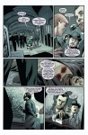 Prophecy #1 Page 3