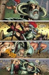 Red Sonja Vol. 10 Page 4