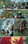 Red Sonja Vol. 10 Page 6
