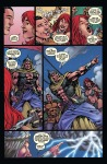 Red Sonja #67 Page 4
