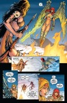 Witchblade/Red Sonja #5 Page 2