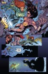 Witchblade/Red Sonja #5 Page 4