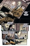 Prophecy #3 Page 4