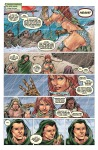 Red Sonja #68 Page 2