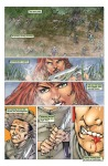 Red Sonja #68 Page 4