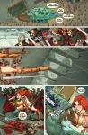 Red Sonja: Atlantis Rises #2 Page 4