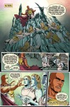 Red Sonja: Atlantis Rises #3 Page 2