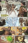 Red Sonja #71 Page 3