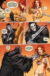 Red Sonja: Atlantis Rises #4 Page 2