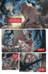 Red Sonja: Unchained #1 Page 5