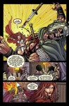 Queen Sonja Vol. 5 Page 4