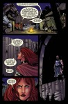 Queen Sonja Vol. 5 Page 7
